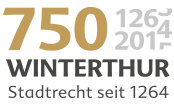 drallo, 750, Jahr, Winterthur