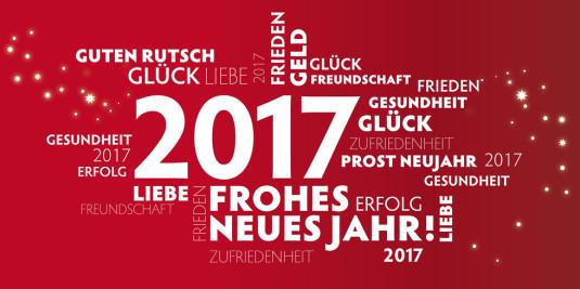 2017, drallo, spass, neu